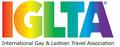 IGLTA - International Gay & Lesbian Travel Association
