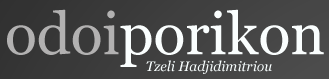 Visit the website of photographer Tzeli Hadjidimitriou
